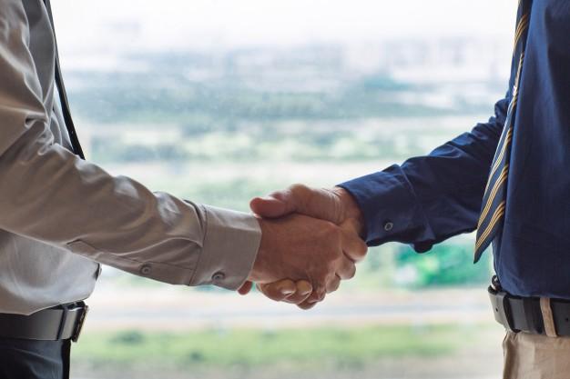 Cinq conseils pour être pertinent lors d'un entretien d'embauche