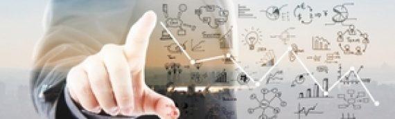 Le Stratège | Manager commercial, comment réussir ? Episode 4