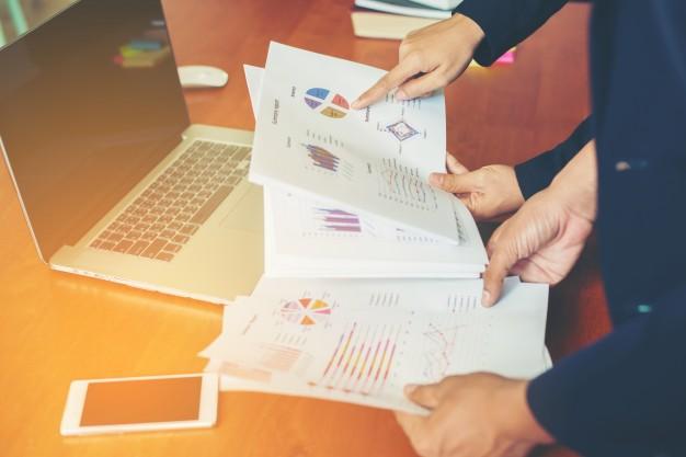 Le Gestionnaire | Manager commercial, comment réussir ? Episode 2