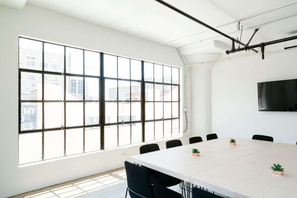 Comment rentabiliser les parcours de formation de vos collaborateurs ?