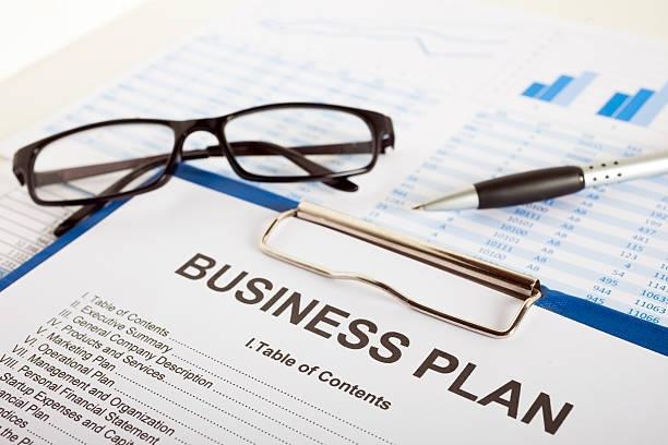 Business Plan : les erreurs à ne pas commettre