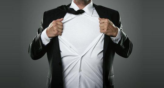 Reconversion professionnelle : les étapes pour ne pas se tromper