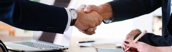 Les 7 clés pour réussir ses négociations achats